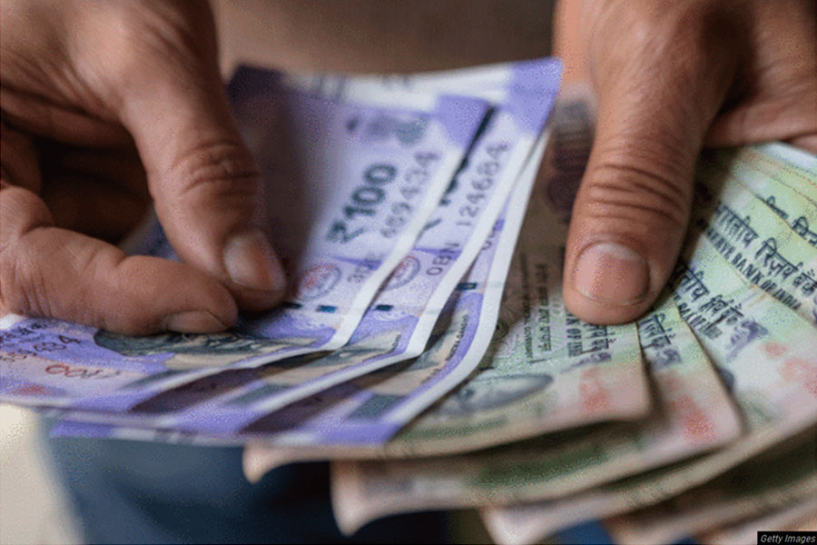 India's big plan to bring rupee trading home is an uphill task